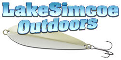 lake simcoe message board